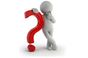 Yetiştiricilik konusunda sıkça sorulan sorular