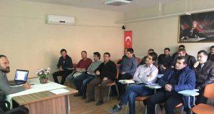 FB IMG 1487882379392 300x160 - İstiridye mantarı yetiştiriciliği eğitimimiz başladı.