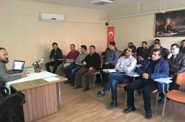 FB IMG 1487882379392 380x250 - İstiridye mantarı yetiştiriciliği eğitimimiz başladı.
