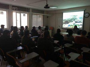 FB IMG 1487882387041 300x225 - İstiridye mantarı yetiştiriciliği eğitimimiz başladı.
