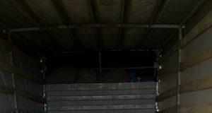 15726652 983894478407534 832249878229170291 n 300x160 - Atık kompostların değerlendirilmesi