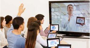 online istiridye mantari egitimi 300x160 - Online istiridye ve shiitake mantarı yetiştiriciliği eğitimi