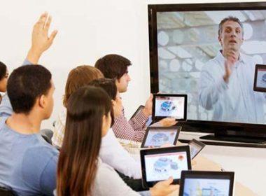 Online İstiridye mantarı yetiştiriciliği eğitimi?