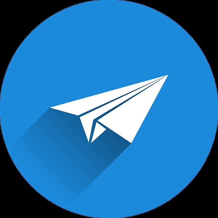Telegram mantar kanalımız açıldı